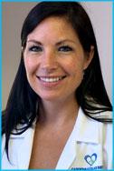 Sarah Gibson ARNP