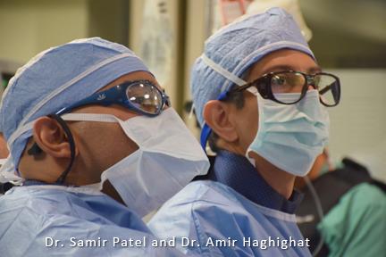 Haghighat&Patel