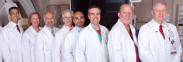 Cardiovascular Physicians - Meet our Cardiologists | Cardiovascular